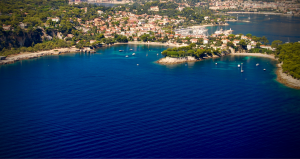 French_Riviera_Beach_Summer_Holidays