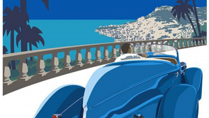 French Riviera gift ideas