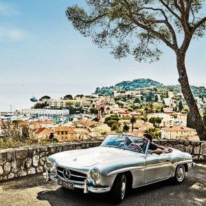 Unique_Experiences_French_Riviera